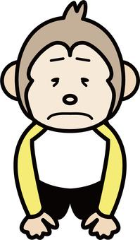 Ape-001
