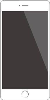Sumaho (Silver)