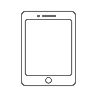75. Icon (tablet)