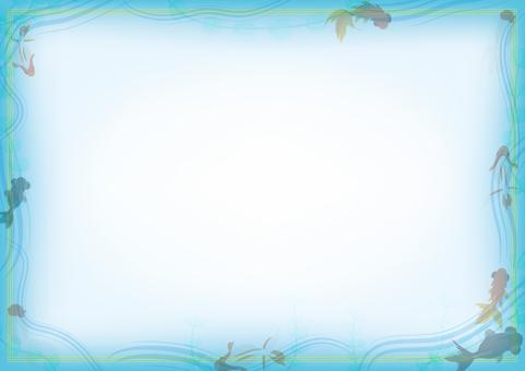 Goldfish image 6