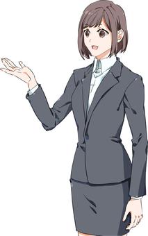 OL Yamada 2