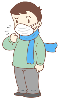 Cold .4