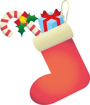 Socks gift