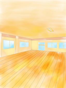 Room Vertical