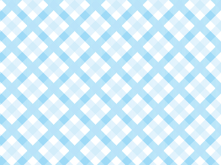 Background wallpaper pattern light blue youth plaid pattern painting