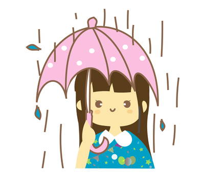 It will rain 【Aoko chan】