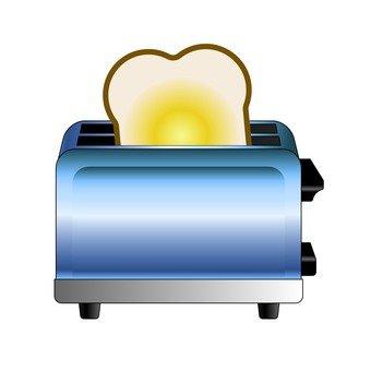 Toaster (2)
