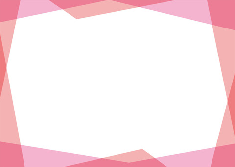 Spring random frame (picture frame / wallpaper)