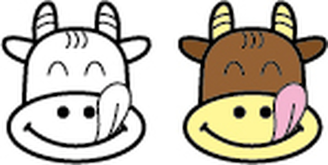 먹보의 소