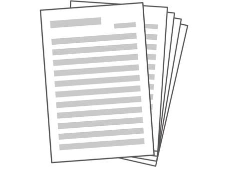 60309. 서류 2