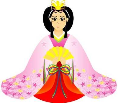 Princess 06