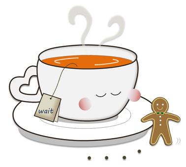 Cafe _ 15