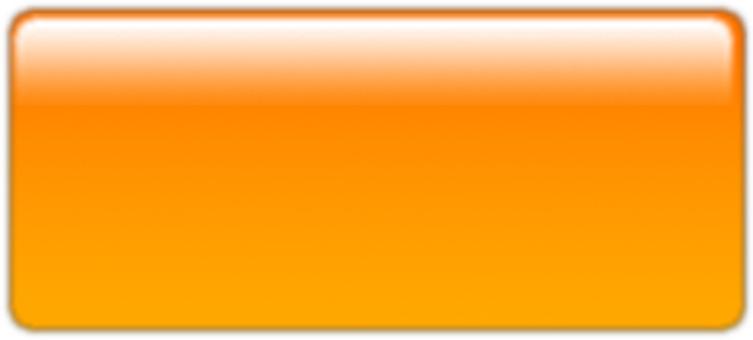 Orange button material