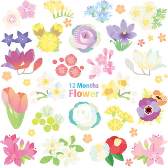 Çiçek Meclisi 01