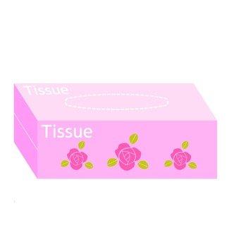 Tissue 01