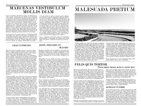 Wallpaper *English News