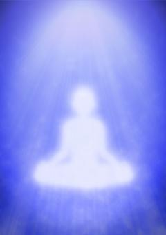 帰還 03 瞑想