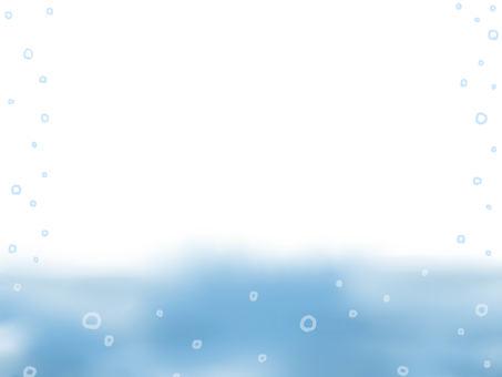 Image of polka dot
