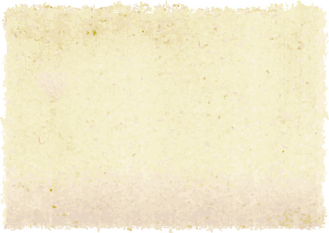 Background japanese paper old paper japanese style paper texture simple white frame