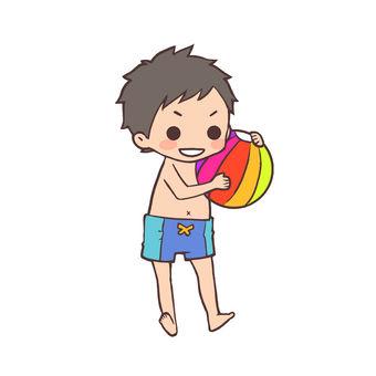 아이 【여름】 01