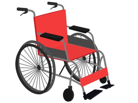 福祉_Tools & Ware_Car Chair