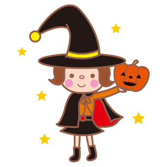Halloween costumes 3
