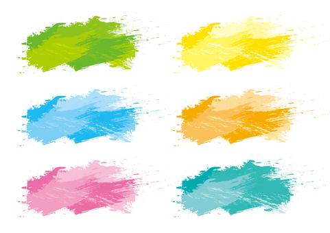 Paint_brush _ 01