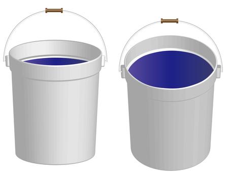 Bucket 7