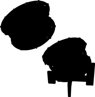 Acer drum