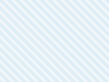 부드러운 스트라이프 줄무늬 하늘색
