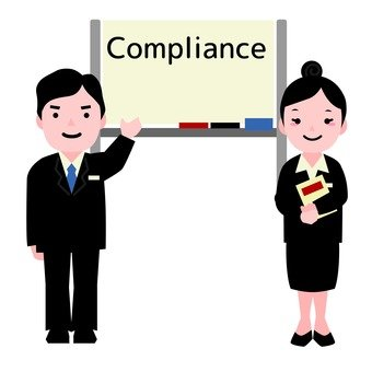 Compliance Education 1