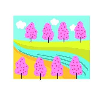 Cherry icon 1