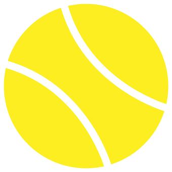 Ball - 001