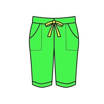Green steco