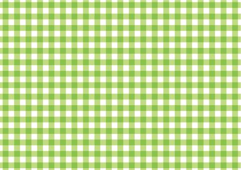 Check pattern 3a