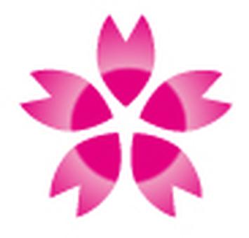 Sakura 008