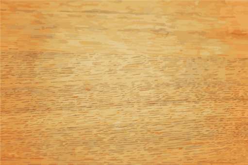 Wood grain / texture / background