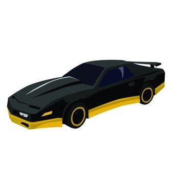 Cars 99