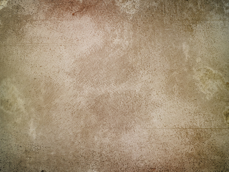 Cool old rusted noise texture