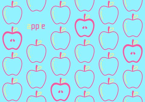 Apple material_2