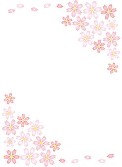 Sakura Ⅱ