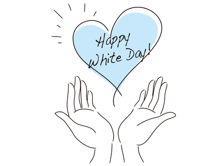 White Day image_6