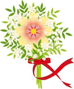 Beautiful Bouquets & Ribbons 8