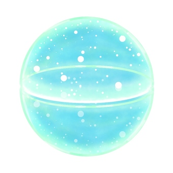 Underwater capsule
