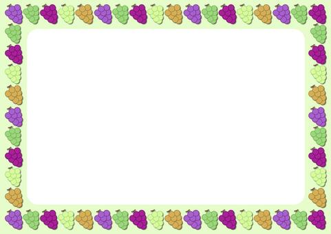 grape_ grape frame 3