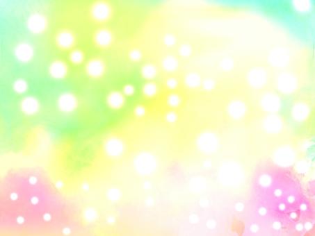 Light jade