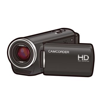 0664_camcorder
