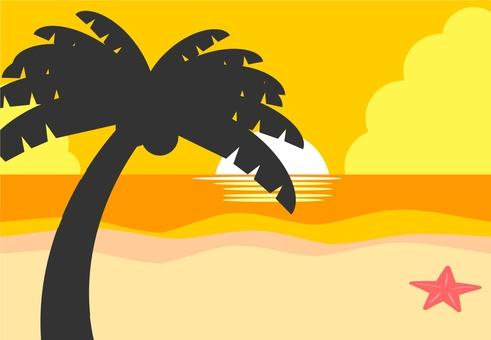 Tropical image