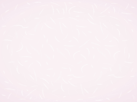 Japanese paper pink