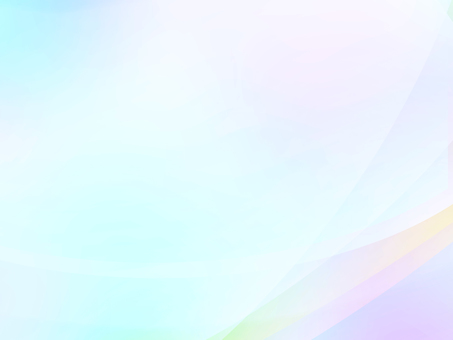 Background Colorful 02